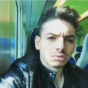 francesco697's Profile Photo