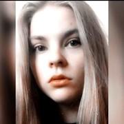 ksena_trofimchuk's Profile Photo