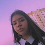 miooori's Profile Photo