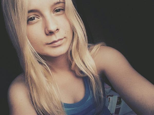 xHellomyhate's Profile Photo