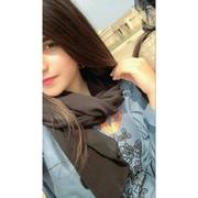 sanalvi's Profile Photo