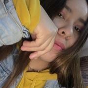 Viannwy's Profile Photo