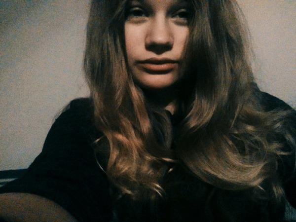 NataliaOborzynska127's Profile Photo
