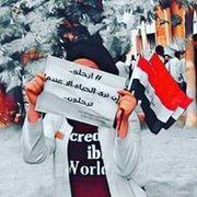 sorouralabaci's Profile Photo