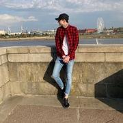 jaamajkaa_3's Profile Photo