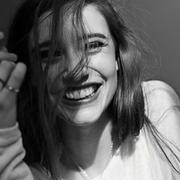 EssraaElbetarr's Profile Photo
