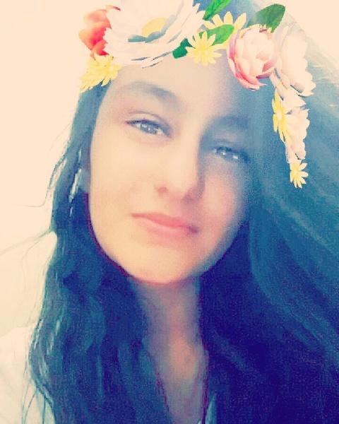 trkansna's Profile Photo