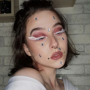 DarkenThat's Profile Photo