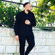 YousifQarbn's Profile Photo