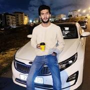 awnalhaliqa's Profile Photo