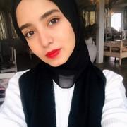 alaamahmoud1211's Profile Photo