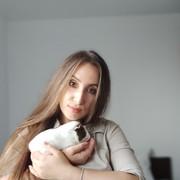 nicoleta_nyko's Profile Photo