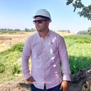 Mohamed704_'s Profile Photo