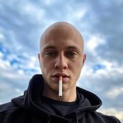Liloon's Profile Photo