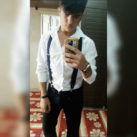asutay2112's Profile Photo