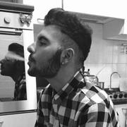 alexantonelli96's Profile Photo