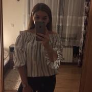 moniqaa_s's Profile Photo
