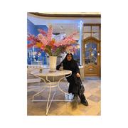tasnim_kapoor's Profile Photo