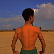 soliman231's Profile Photo