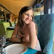 FatyaMalik's Profile Photo