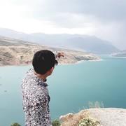 AbdullahYildiz931's Profile Photo