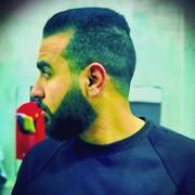 heshammagdy518's Profile Photo