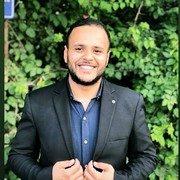 mohamedfouda6's Profile Photo
