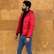 QusayAlsamrai's Profile Photo