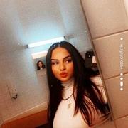 xxxfidixxx's Profile Photo