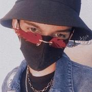 Memo040514's Profile Photo