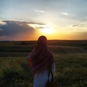 biraslihan's Profile Photo