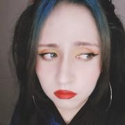 Alex_ARMY's Profile Photo