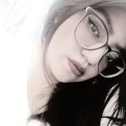 JoselinSosa780's Profile Photo