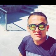 Laito007's Profile Photo