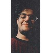 ZubiGamingYT's Profile Photo
