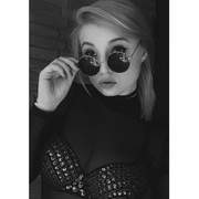 AnnaSteiner658's Profile Photo