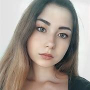 Tatyanka200230's Profile Photo