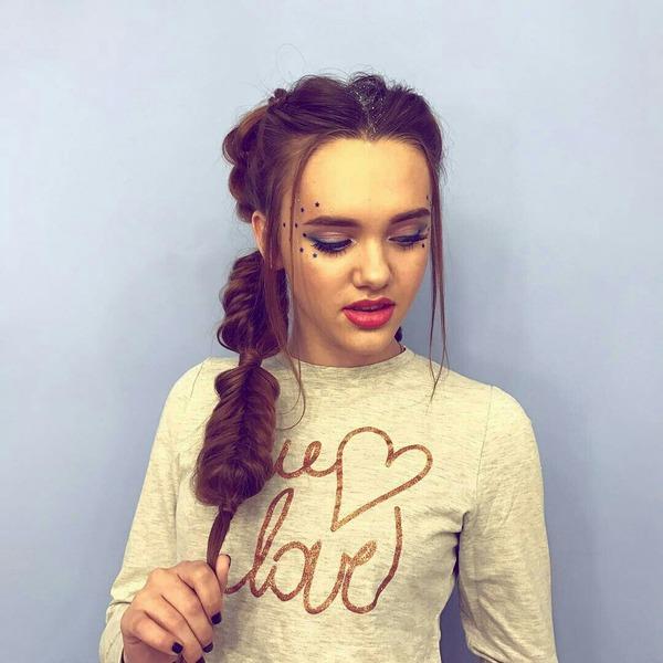 AngelRomanovska22's Profile Photo