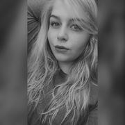 undallesziehtvorbei___'s Profile Photo