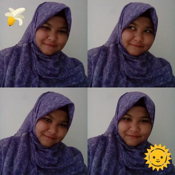 rafyankaarst's Profile Photo