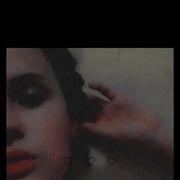 InTheNameOfGreenTea's Profile Photo
