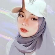Raisasoraya's Profile Photo
