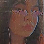 rominablundo's Profile Photo