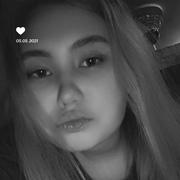rialka's Profile Photo