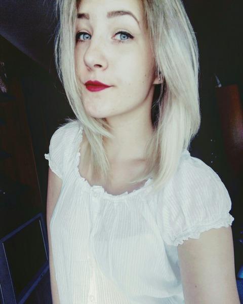 MaciaxxD's Profile Photo