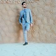 Ahmed_zahran's Profile Photo