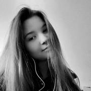 elinaa554's Profile Photo