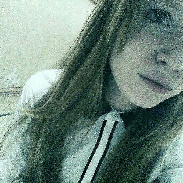 olesya0713's Profile Photo