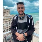 mohamedramadan9015's Profile Photo