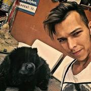tothbrunoandras93's Profile Photo